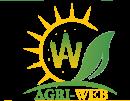 AGRI-WEB